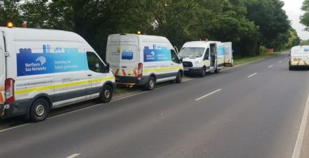 major-gas-leak-and-road-closures-caused-by-resident-cutting…