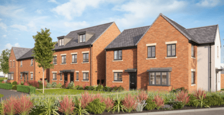 parking-problems-and-wildlife-fears-could-scupper-new-homes-plan