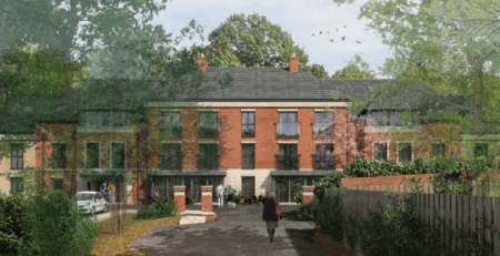 plans-for-'monolithic'-beverley-retirement-home-put-on-hold