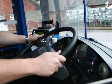 east-yorkshire-changes-three-bus-routes-as-more-drivers-'pinged'