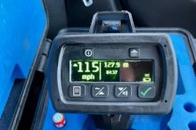 motorcyclist-caught-driving-at-over-100mph-in-hull-40mph-zone