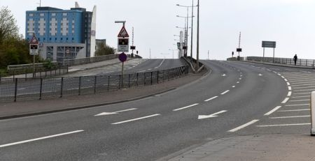 a63-delays-in-hull-as-myton-bridge-set-to-swing…