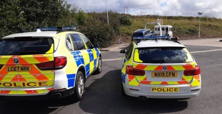 speed-crackdown-today-sees-five-drivers-caught-on-one-hull…