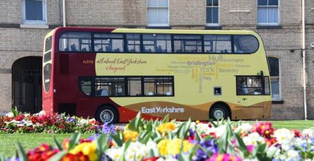 east-yorkshire-announce-major-changes-to-bus-timetables
