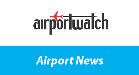 airport-groups-write-to-aviation-minister,-voicing-concerns-about-iccan…