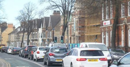 single-lanes-on-beverley-road-for-six-months-as-'unsound'…