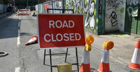 hull-traffic,-travel-and-news-live-updates-on-september-22
