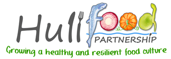 Hull Food Partnership