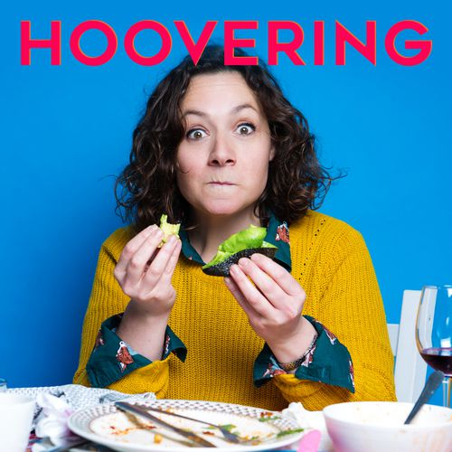 hoovering podcast