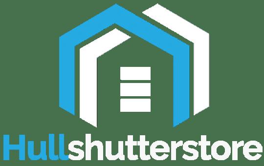 Hull plantation shutter store