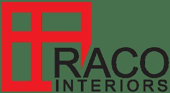RACO_webLogo_orig-01