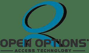 Open_Options