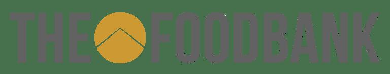 THE FOODBANK