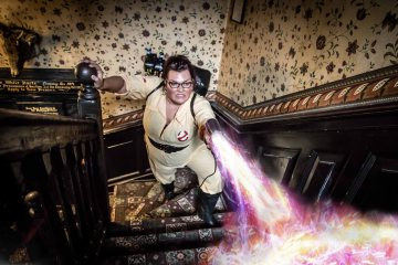 ghostbuster-girlsmall