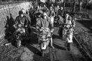 Hullywood Icons numbers 139-160 Film: Quadrophenia Location: Raine Club.