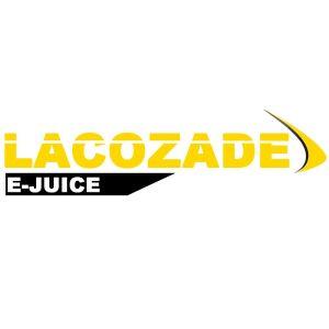 Lacodaze e Juice