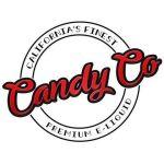 candy-co_e-liquids_-_logo__93263.original
