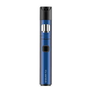 Endura-T20-Blue
