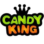 Candy King Logo