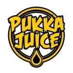 PUKKA-Juice-LOGO