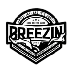 Breezin-LOGO