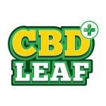 CBDLeaf_home