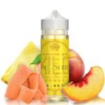 Kilo Juice – Pineapple Peach Sours