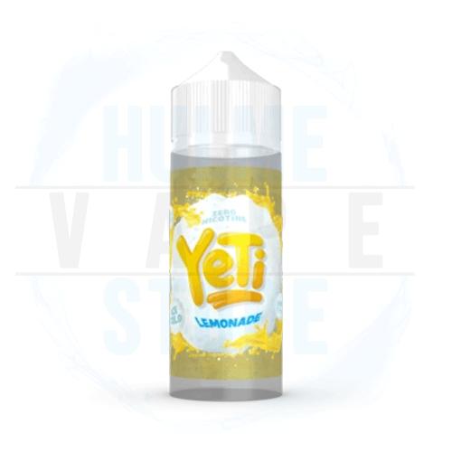 Lemonade By Yeti