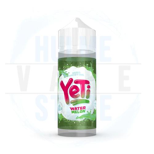 Watermelon by Yeti