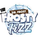 DR-Frost-eLiquid-100ml—LOGO