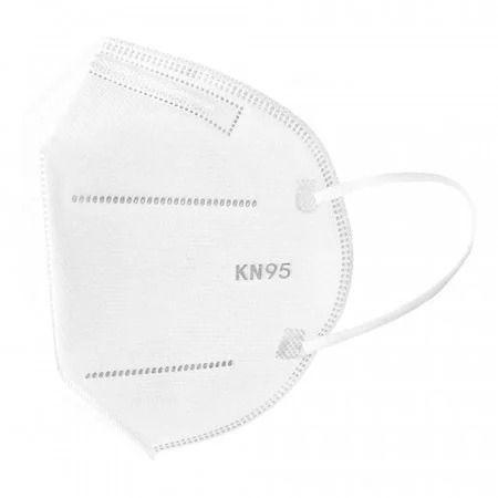 KN95 Face Mask Respirator