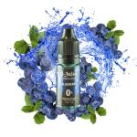 V-Juice eLiquid 10ml – Blueberry-min