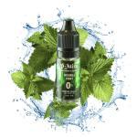V-Juice eLiquid 10ml – Double Mint-min