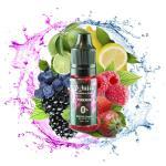 V-Juice eLiquid 10ml – Pinkman-min