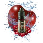 V-Juice eLiquid 10ml – Tuned In Cherry-min