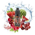 V-Juice eLiquid 10ml – Twizzla-min