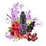 V-Juice eLiquid 10ml – Vim'O-min