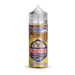Kingston-120ml-Sweets-Banilla-Fu