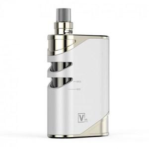 Viva Kita - Fusion II White