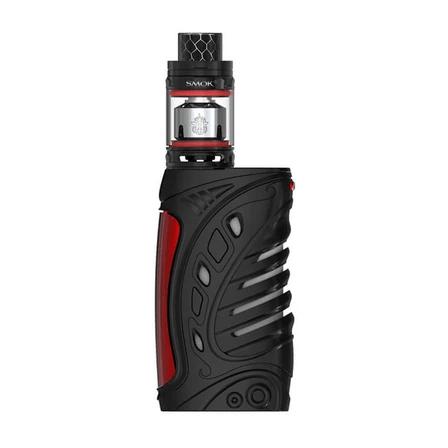 Black Red - Smok A-Priv 255W