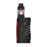 Black Red – Smok A-Priv 255W
