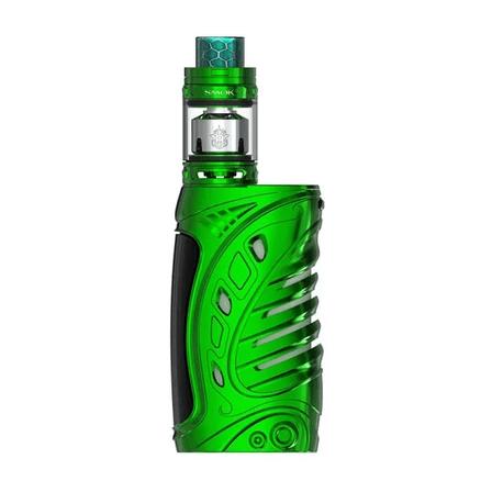 Green - Smok A-Priv 255W