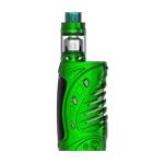 Green – Smok A-Priv 255W