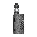 Prism Gunmetal – Smok A-Priv 255W