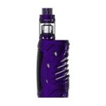 Purple – Smok A-Priv 255W