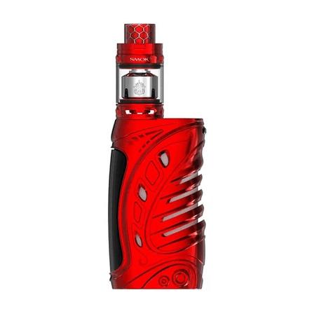 Red - Smok A-Priv 255W