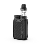 Black Swag 80w Kit by Vaporesso