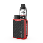 Red Swag 80w Kit by Vaporesso