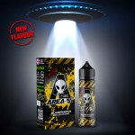 Supernova by Area 51 50ml Shortfill
