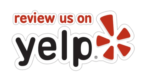 Review Hulsey Contracting Inc On Yelp